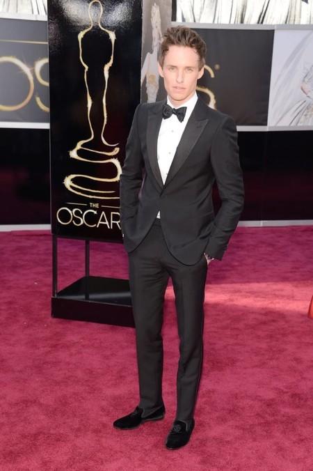 Gala de los Oscar 2014