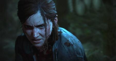 'The Last of Us: Part II', el esperado exclusivo de PS4, ya tiene fecha de lanzamiento en México