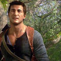 Uncharted 4 se retrasa de nuevo: Nathan Drake llegará el  10 de mayo