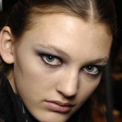 Foto 8 de 8 de la galería maquillaje-otono en Trendencias