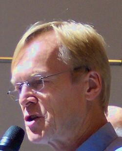 Ari Vatanen desvela nombres para su gabinete