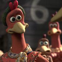 'Chicken Run: Evasión en la granja 2' en marcha: Aardman sigue apostando por las secuelas