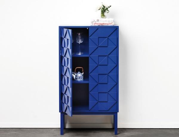 Foto de Collect 2011, lo nuevo de A2 en muebles de almacenaje (8/8)