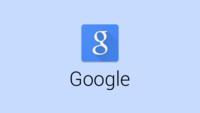 Google Search renueva el diseño de los resultados de la búsqueda de aplicaciones