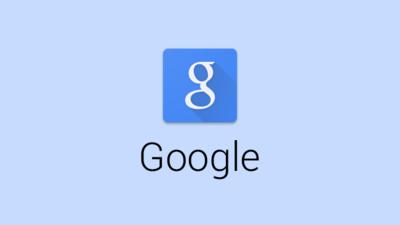 """Google con """"Now on Tap"""" para Android M nos ayudará el momento justo y en cualquier lugar"""