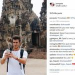 5 instagramers españoles revelación que tienes que conocer para la nueva temporada