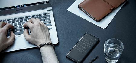 Este podría ser el precio del Samsung Galaxy Note 8 en México