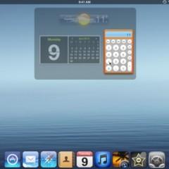 Foto 5 de 11 de la galería concepto-de-os-xi en Applesfera