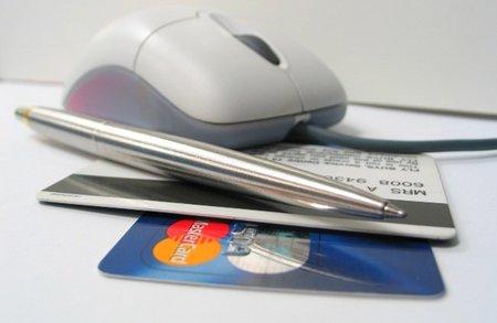 Sigue el crecimiento del comercio electrónico
