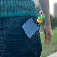 Pokémon GO recibirá la función Sincroaventura para que registre todos nuestros pasos sin tener el juego abierto