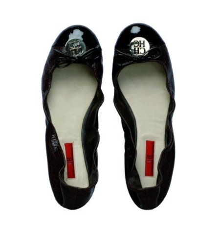 shoes_19.jpg