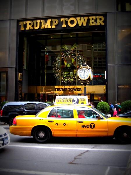 Trump Y El Posible Paso Atras De La Globalizacion 6