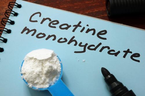 Todo lo que tienes que saber sobre la creatina y sus beneficios a nivel físico y cognitivo