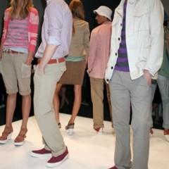 Foto 1 de 7 de la galería gap-primavera-verano-2009 en Trendencias Hombre