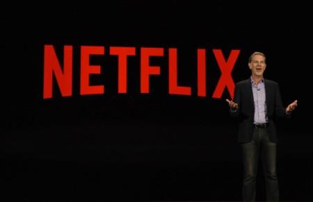 Netflix ya supera los 75 millones de usuarios en el mundo y su crecimiento es imparable
