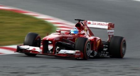 La Fórmula 1 no se olvida del límite presupuestario