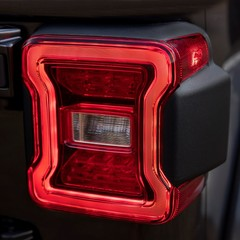 Foto 8 de 18 de la galería jeep-wrangler-mild-hybrid-2020 en Motorpasión México