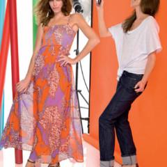 Foto 8 de 9 de la galería coleccion-la-redoute-primavera-verano-2011 en Trendencias