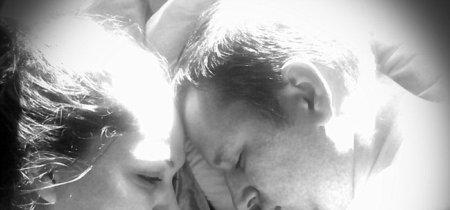 La historia de una pareja que a punto de abortar a su bebé con síndrome de Down se arrepintió