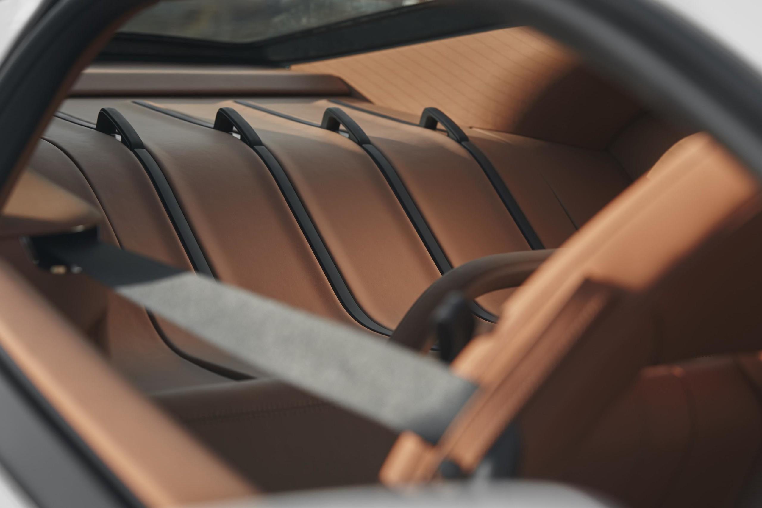 Foto de McLaren 570 GT Sport Pack (1/8)