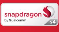 Qualcomm nos cuenta más sobre Snapdragon S4