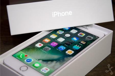 Iphone 7 Xataka 7