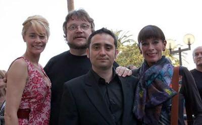 Cannes 2007: Aplausos interminables para 'El orfanato'
