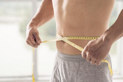 Eliminar la grasa abdominal: esto es lo que, según la ciencia, puede ayudarte
