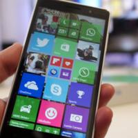 Ya está aquí Spartan, una de las revoluciones de Windows 10 for Phones
