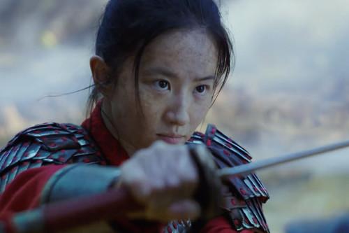 """""""Es un golpe mortal a los cines"""". El estreno de 'Mulan' directamente en Disney+ pone en jaque a los exhibidores"""