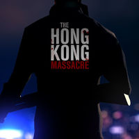 The Hong Kong Massacre: una fusión entre Max Payne y Hotline Miami para PlayStation 4 [PGW 2017]