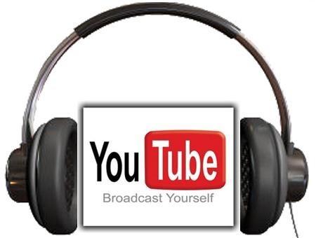YouTube prepara un servicio de streaming de vídeos de música por 10 dólares al mes