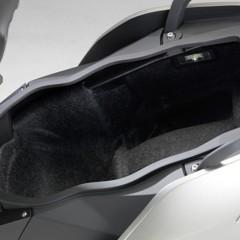 Foto 12 de 38 de la galería bmw-c-650-gt-y-bmw-c-600-sport-detalles en Motorpasion Moto