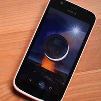 Samsung también apostará por Android puro: su primer smartphone Android Go estaría en camino a América Latina