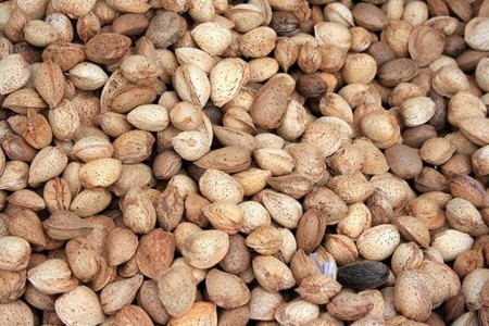 Alimentos para prevenir los calambres