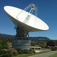 La NASA restablece comunicaciones con la Voyager 2: la única antena que permite enviarle órdenes llevaba casi un año sin hacerlo