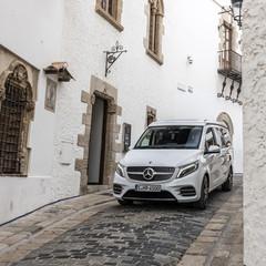 Foto 17 de 49 de la galería mercedes-benz-marco-polo-2019 en Motorpasión