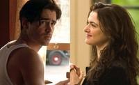 Colin Farrell y Rachel Weisz se unen a lo nuevo de Yorgos Lanthimos