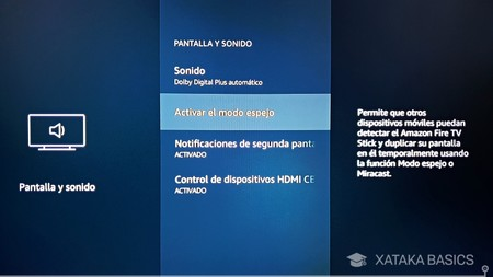 Amazon Fire Tv Stick 22 Trucos Y Algún Extra Para Exprimir La Alternativa A Chromecast