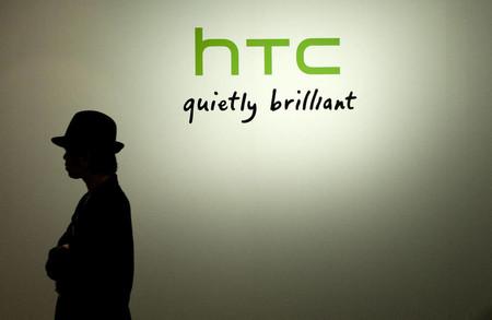 HTC prepara una sorpresa para el 20 de marzo, ¿nuevo flagship en camino?