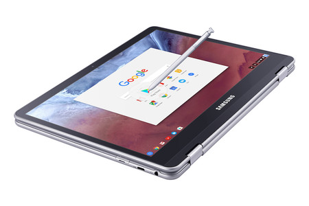 Chromebook 032 Dynamic Silver1