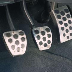 Foto 16 de 19 de la galería ford-mustang-bullitt-2001 en Motorpasión