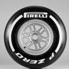 pirelli-2012