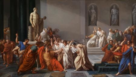 Julius Caesar 4877717 1280