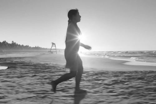 La inolvidable fotografía en blanco y negro de 'Roma' de Alfonso Cuarón