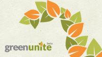 GreenUnite, financiación en masa con fines ecológicos