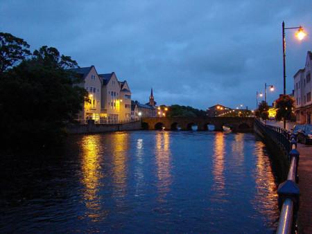 Sligo4
