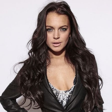 Lindsay Lohan sigue acumulando decepciones: ahora se queda sin película
