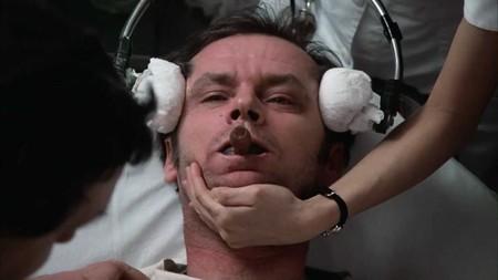 Si sospechas que la psiquiatría es cuestionable te va a encantar descubrir el Experimento Rosenhan