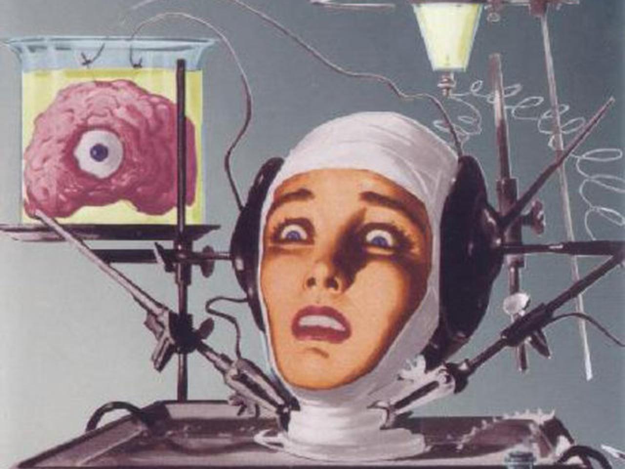 Ciencia cover image